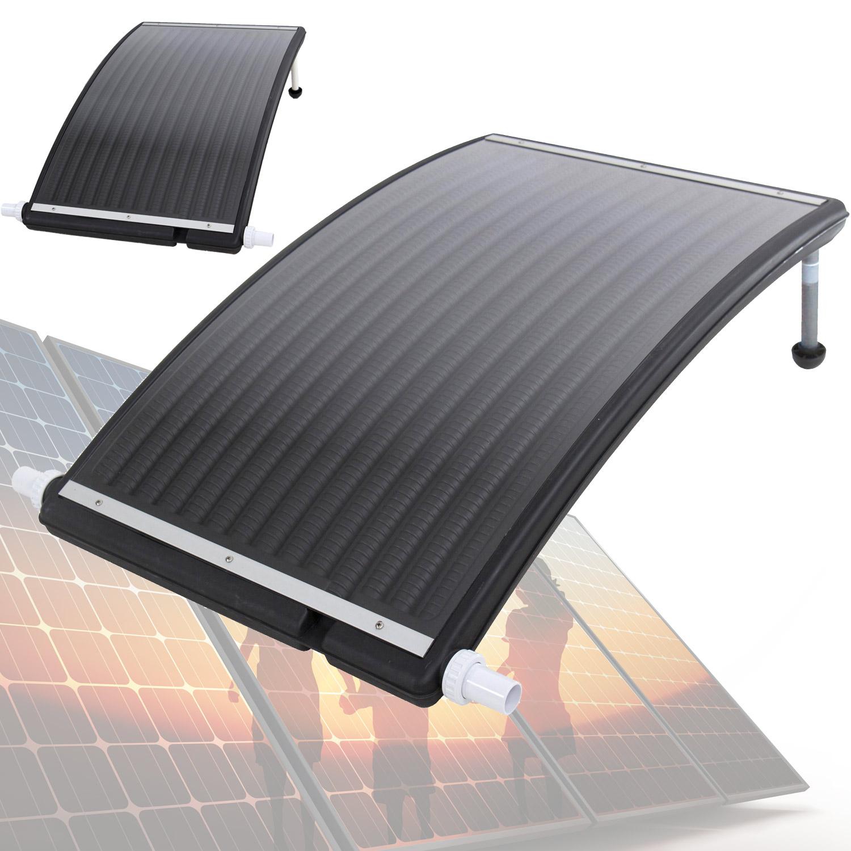 Miganeo®  Speedsolar Sonnenkollektor Exklusiv 110 x 69 x 14 cm