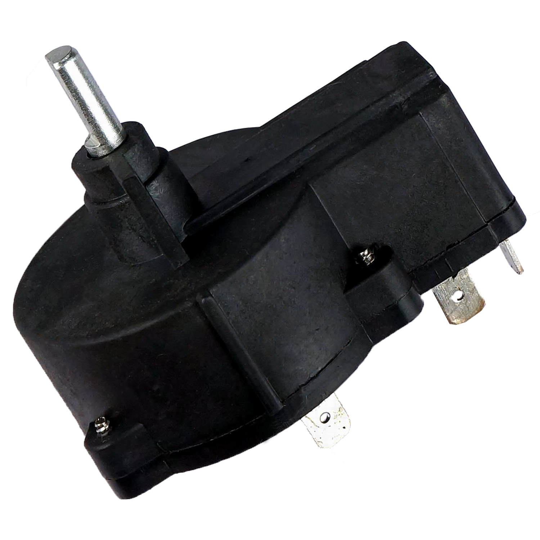 Miganeo® Ersatz-Getriebeschalter Gearswitch für Elektromotoren
