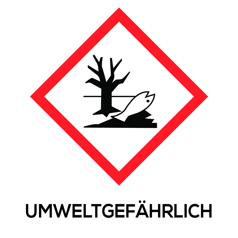 Steinbach 1 Liter Winterpflegemittel Winter f. Pool Überwinterung