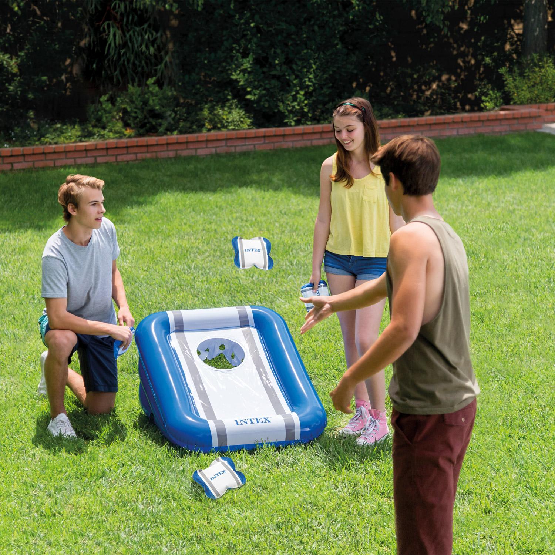 Intex 57503 Pool Wurfspiel Game 86 x 71 x 42 cm