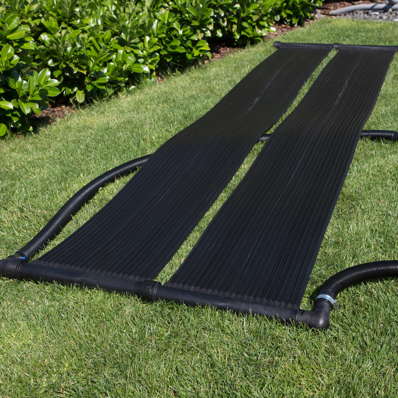 Speed Solar Sun LDPE Solarmatte 0,7 x 6,0 m