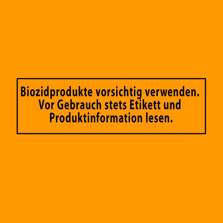 Steinbach Beckenreiniger alkalisch Poolreiniger Reinigung Beckenreinigung