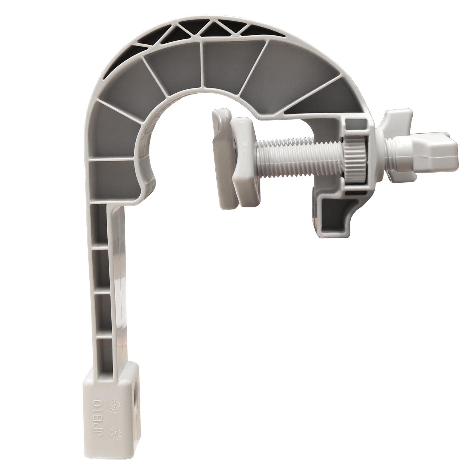 Intex Halterung für Frame Ersatzhalterung für Oberflächenskimmer Frame Fixierung
