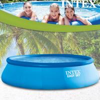 Intex Easy Ersatz-Pool® Ø 457 x 107 cm, 28900GH